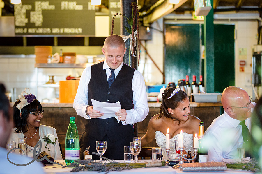 Lobster-Shack-Whitstable-Wedding-Photography---Collette-&-Alex-59