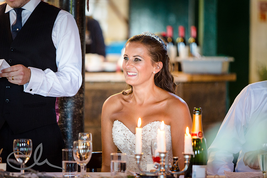 Lobster-Shack-Whitstable-Wedding-Photography---Collette-&-Alex-60