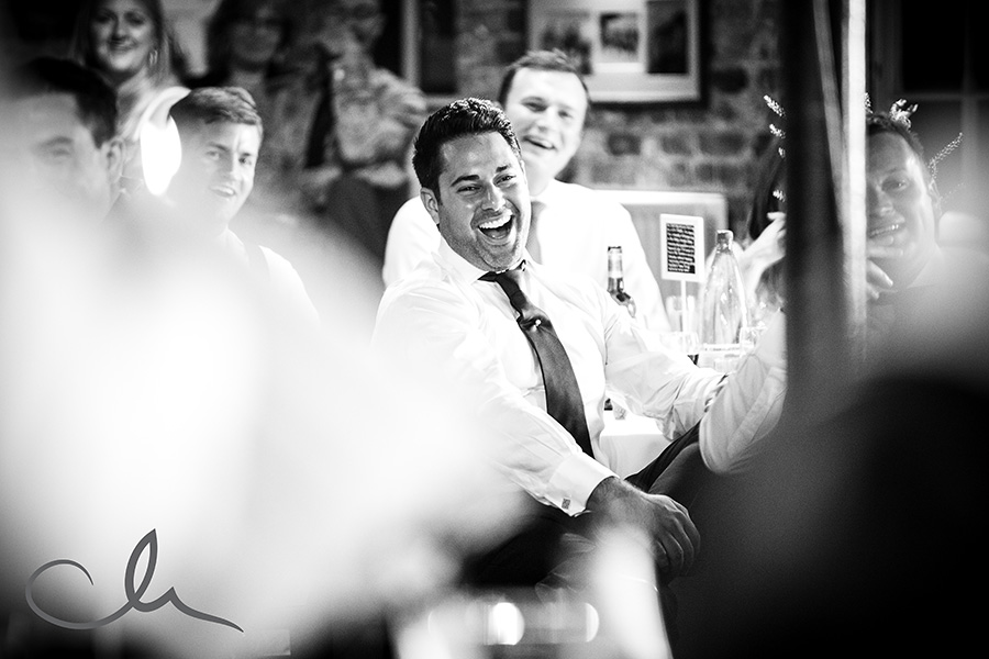 Lobster-Shack-Whitstable-Wedding-Photography---Collette-&-Alex-62