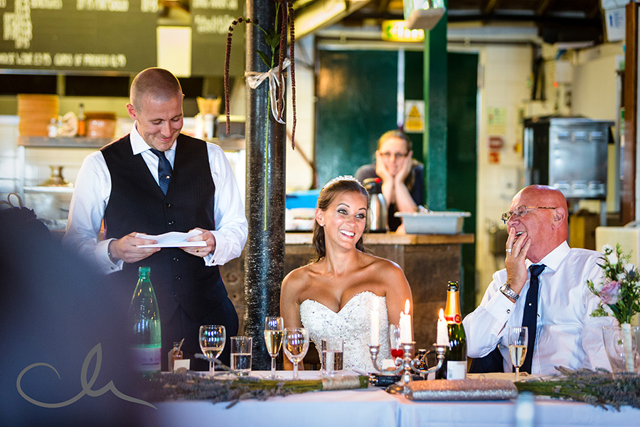 Lobster-Shack-Whitstable-Wedding-Photography---Collette-&-Alex-63