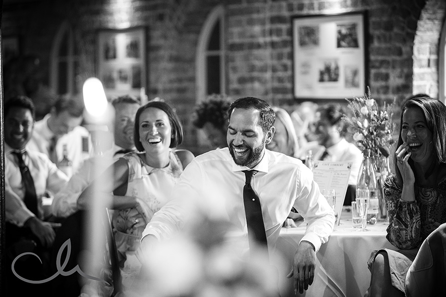 Lobster-Shack-Whitstable-Wedding-Photography---Collette-&-Alex-66