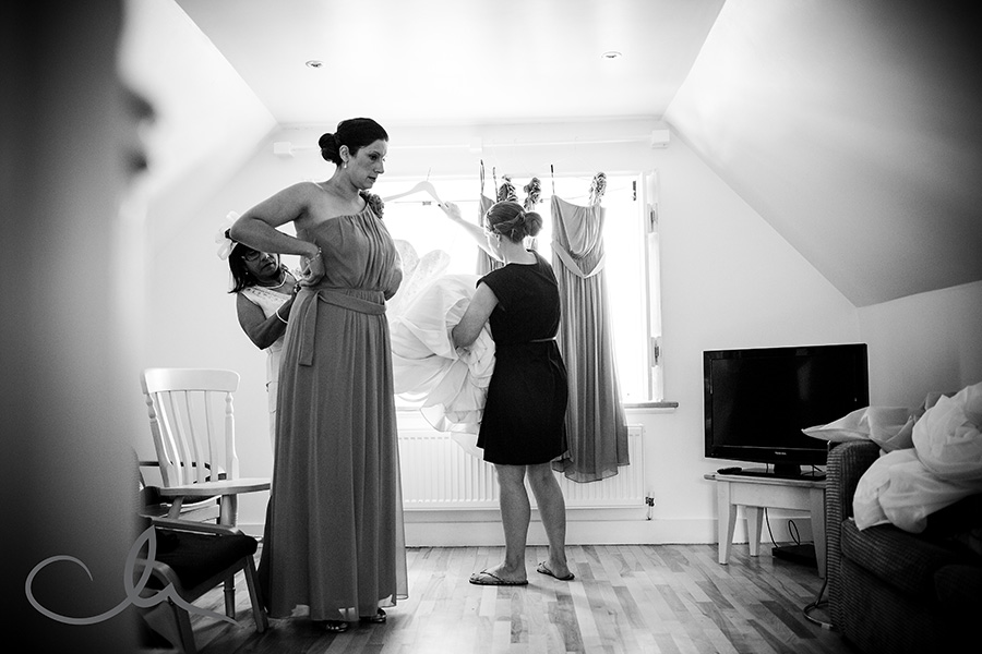 Lobster-Shack-Whitstable-Wedding-Photography---Collette-&-Alex-7