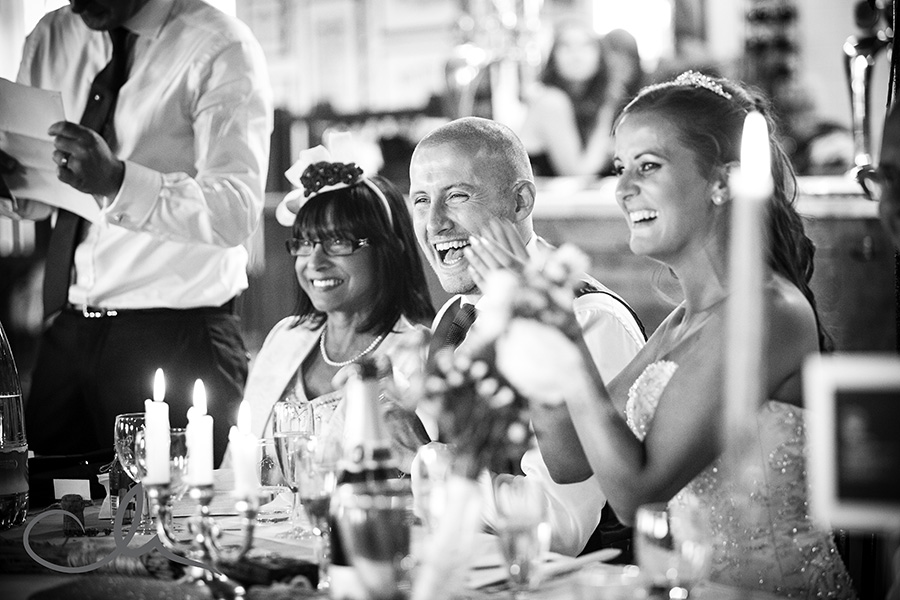 Lobster-Shack-Whitstable-Wedding-Photography---Collette-&-Alex-70
