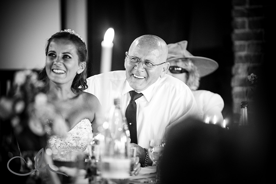 Lobster-Shack-Whitstable-Wedding-Photography---Collette-&-Alex-72