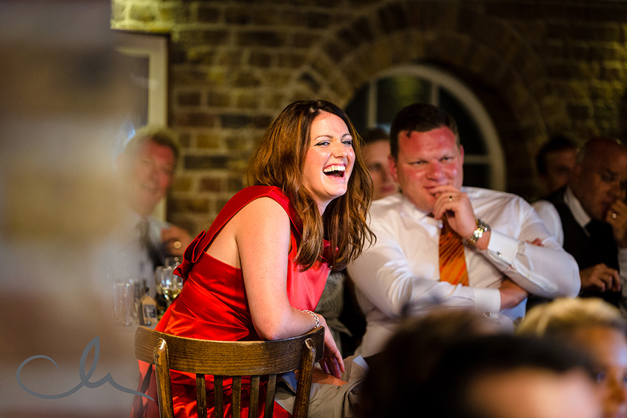 Lobster-Shack-Whitstable-Wedding-Photography---Collette-&-Alex-73