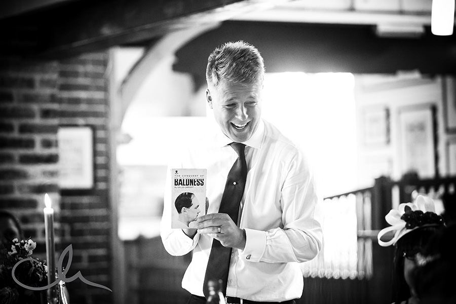 Lobster-Shack-Whitstable-Wedding-Photography---Collette-&-Alex-75