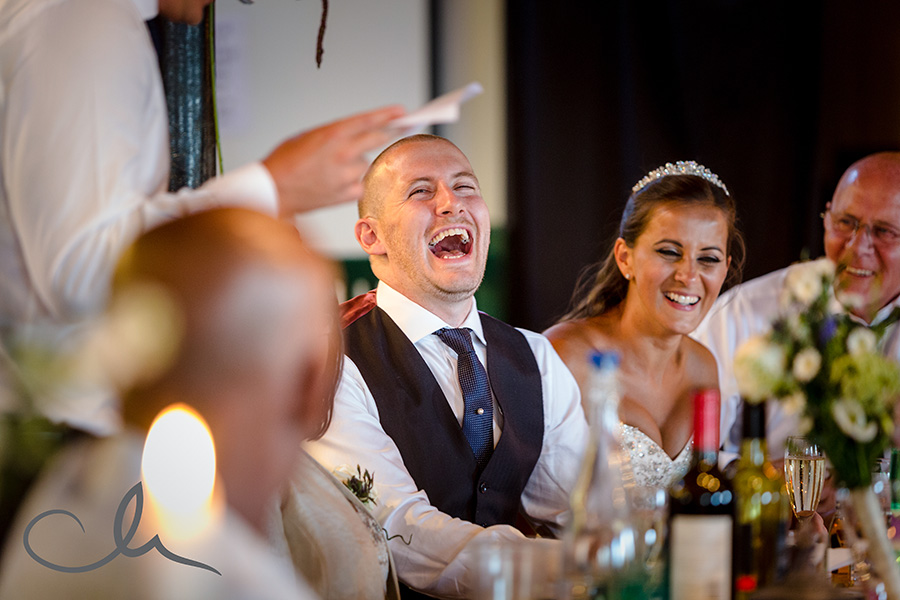 Lobster-Shack-Whitstable-Wedding-Photography---Collette-&-Alex-76