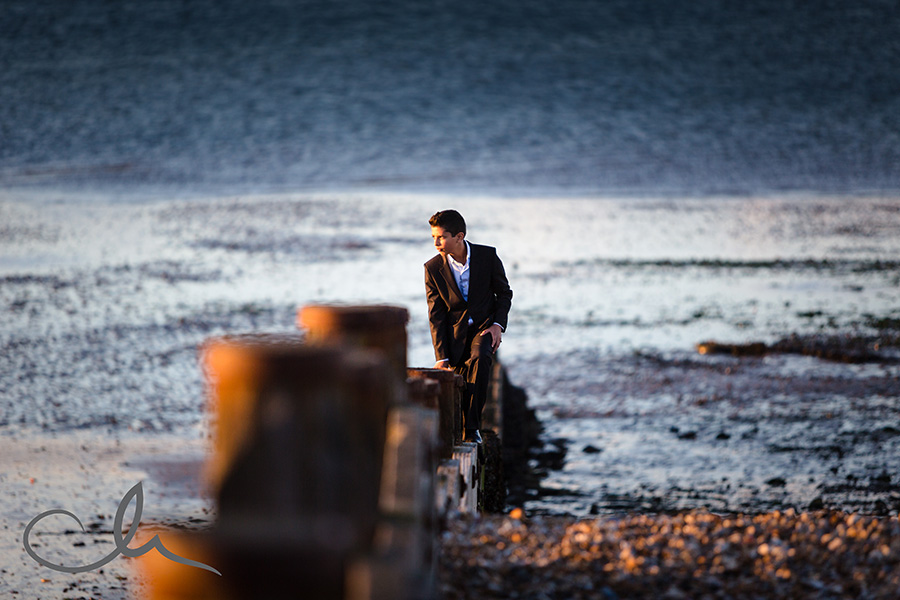 Lobster-Shack-Whitstable-Wedding-Photography---Collette-&-Alex-77
