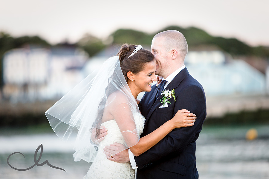 Lobster-Shack-Whitstable-Wedding-Photography---Collette-&-Alex-80