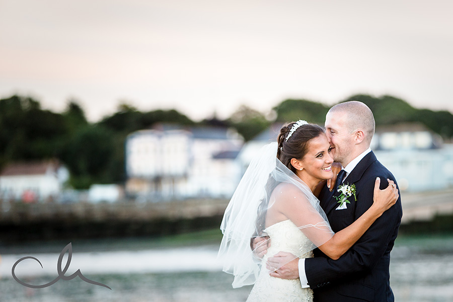 Lobster-Shack-Whitstable-Wedding-Photography---Collette-&-Alex-81