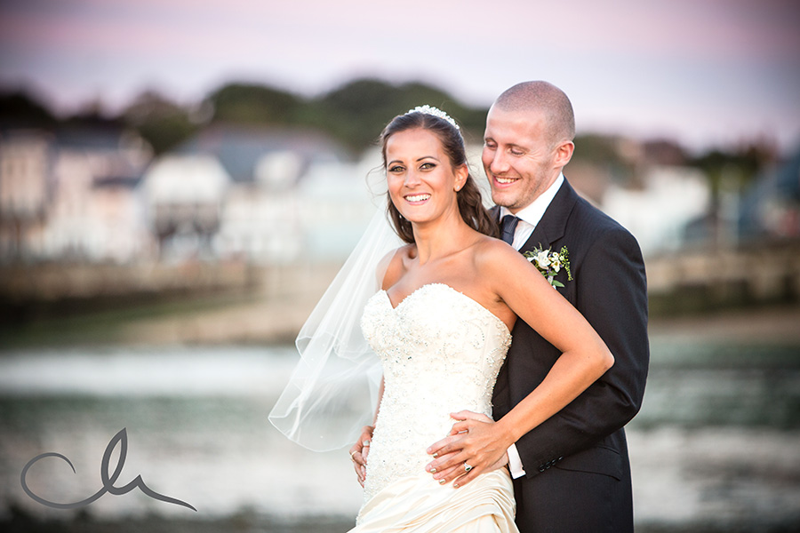 Lobster-Shack-Whitstable-Wedding-Photography---Collette-&-Alex-83