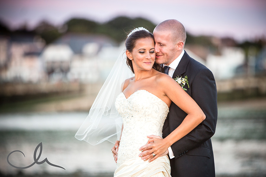 Lobster-Shack-Whitstable-Wedding-Photography---Collette-&-Alex-84