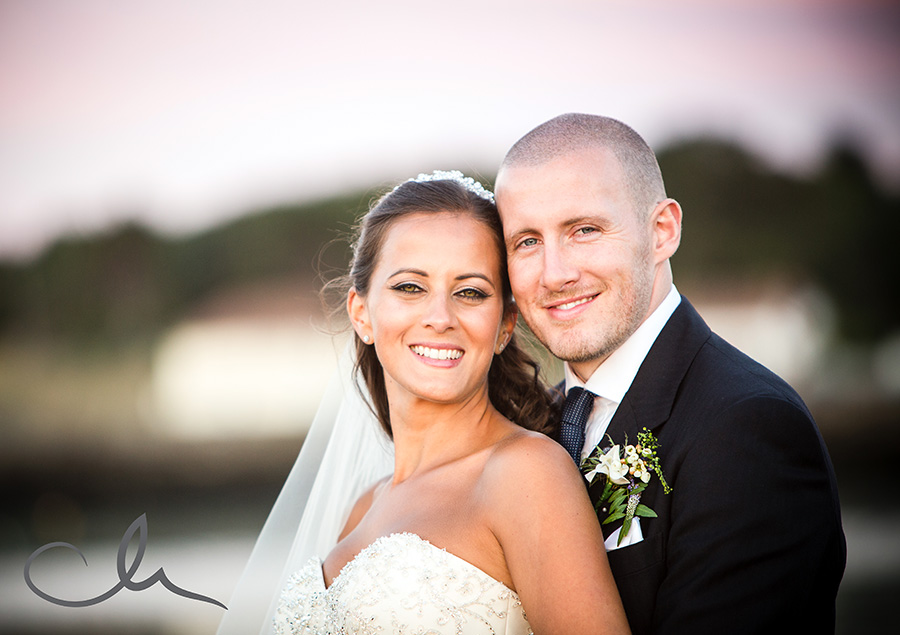 Lobster-Shack-Whitstable-Wedding-Photography---Collette-&-Alex-85