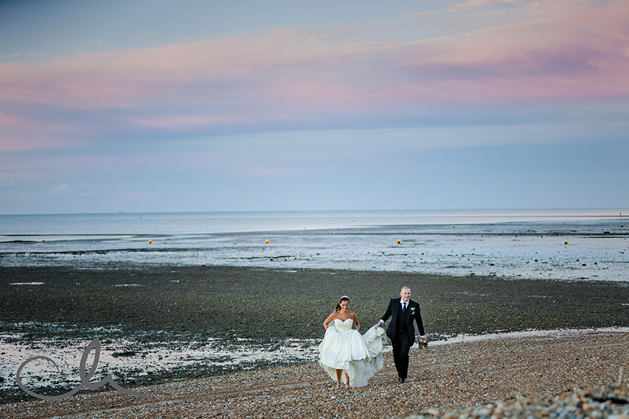 Lobster-Shack-Whitstable-Wedding-Photography---Collette-&-Alex-87