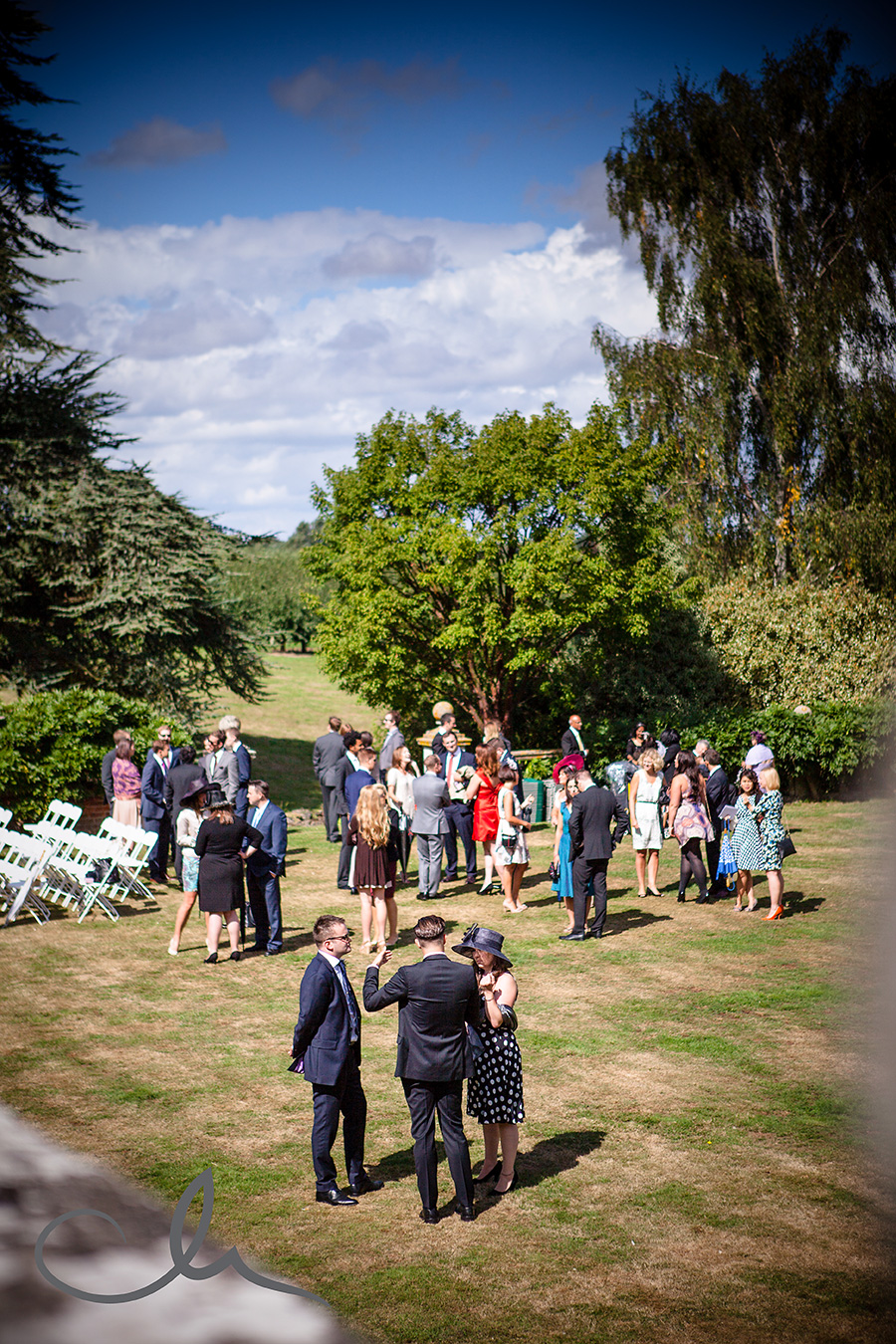 Lobster-Shack-Whitstable-Wedding-Photography---Collette-&-Alex-9