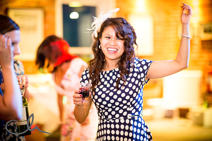 Lobster-Shack-Whitstable-Wedding-Photography---Collette-&-Alex-91