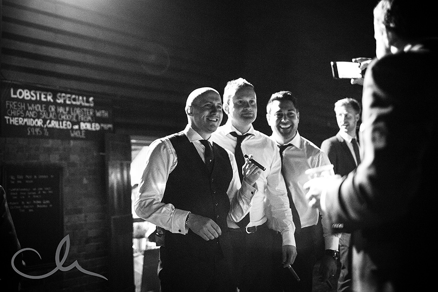 Lobster-Shack-Whitstable-Wedding-Photography---Collette-&-Alex-94