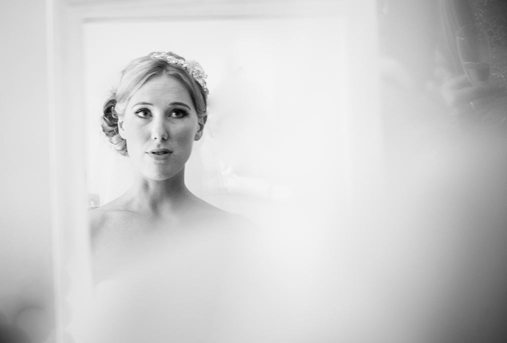 Lympne-Castle-Kent-Wedding-Photographer-14