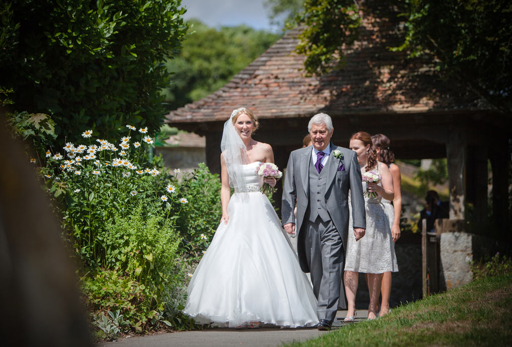 Lympne-Castle-Kent-Wedding-Photographer-18
