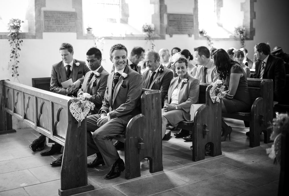 Lympne-Castle-Kent-Wedding-Photographer-20