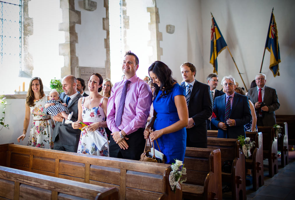 Lympne-Castle-Kent-Wedding-Photographer-28