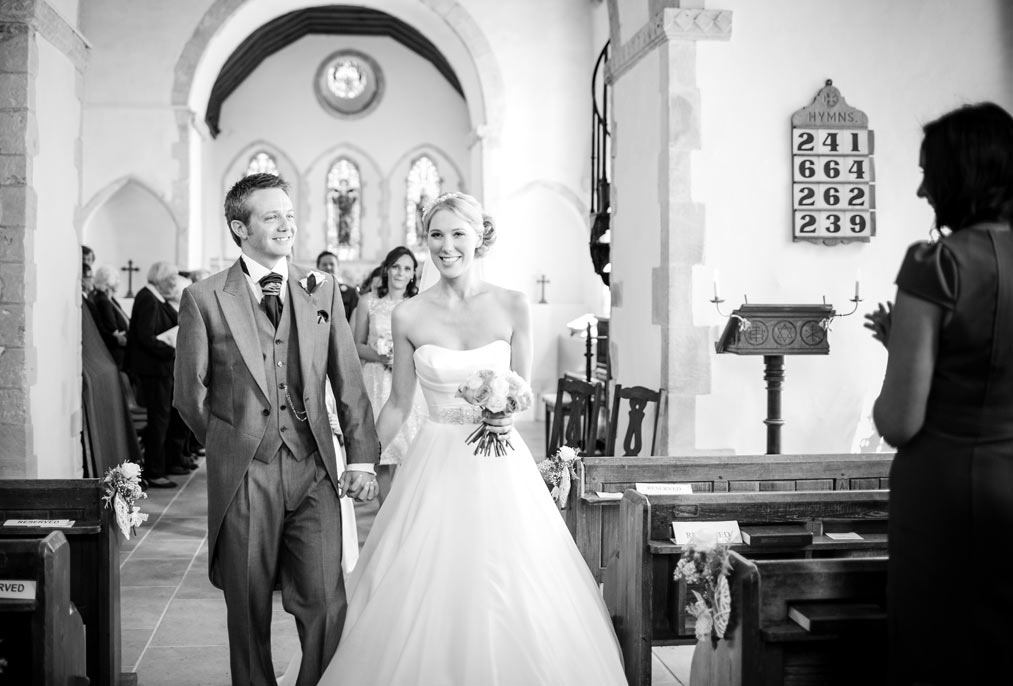 Lympne-Castle-Kent-Wedding-Photographer-29