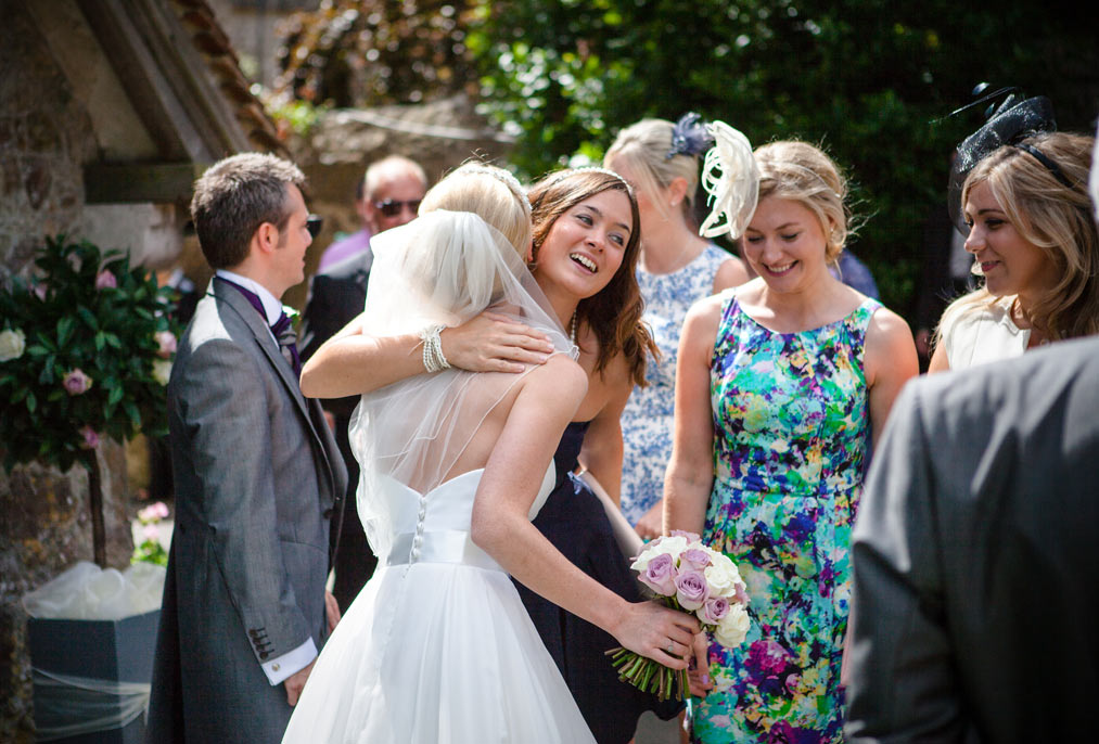 Lympne-Castle-Kent-Wedding-Photographer-31