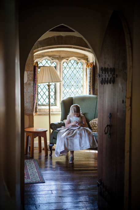 Lympne-Castle-Kent-Wedding-Photographer-40