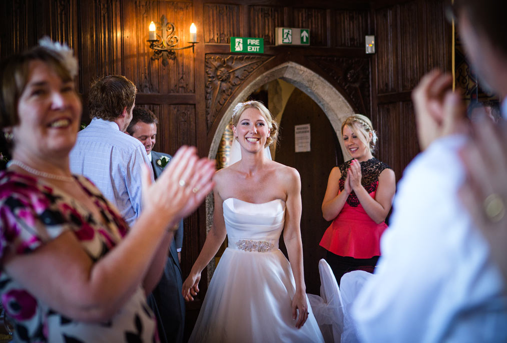 Lympne-Castle-Kent-Wedding-Photographer-44