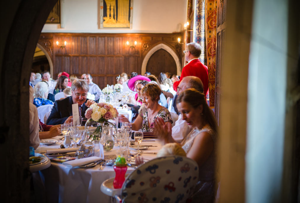 Lympne-Castle-Kent-Wedding-Photographer-46