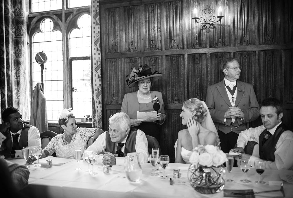 Lympne-Castle-Kent-Wedding-Photographer-50