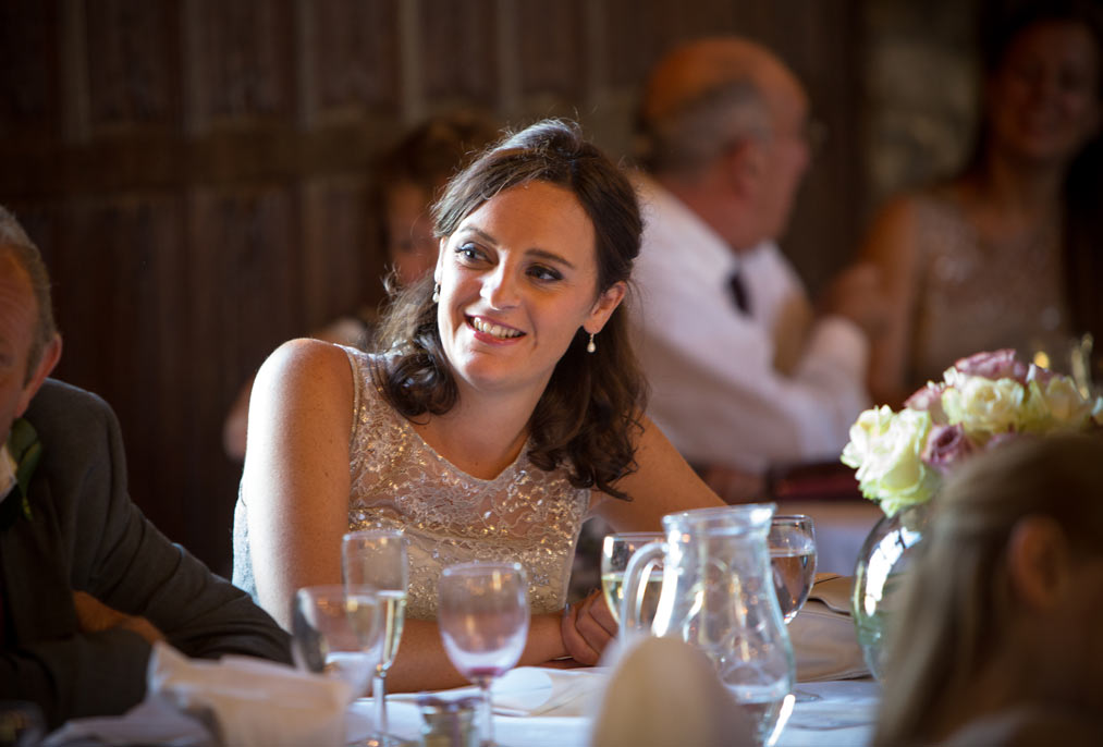 Lympne-Castle-Kent-Wedding-Photographer-52