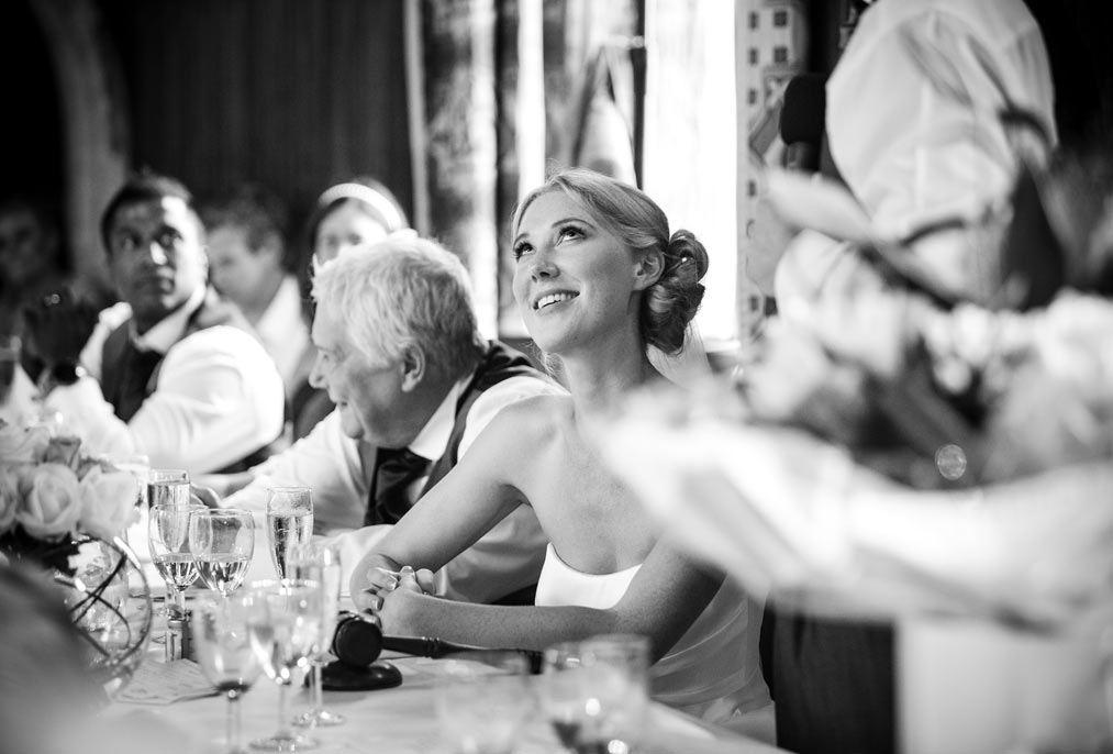 Lympne-Castle-Kent-Wedding-Photographer-64