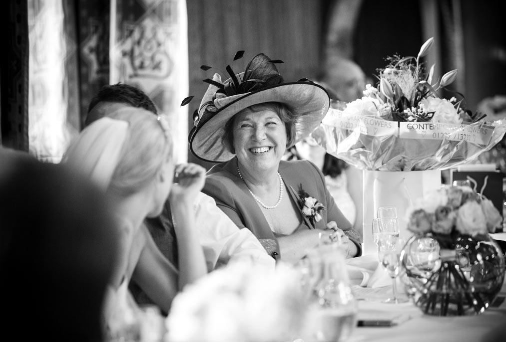 Lympne-Castle-Kent-Wedding-Photographer-67