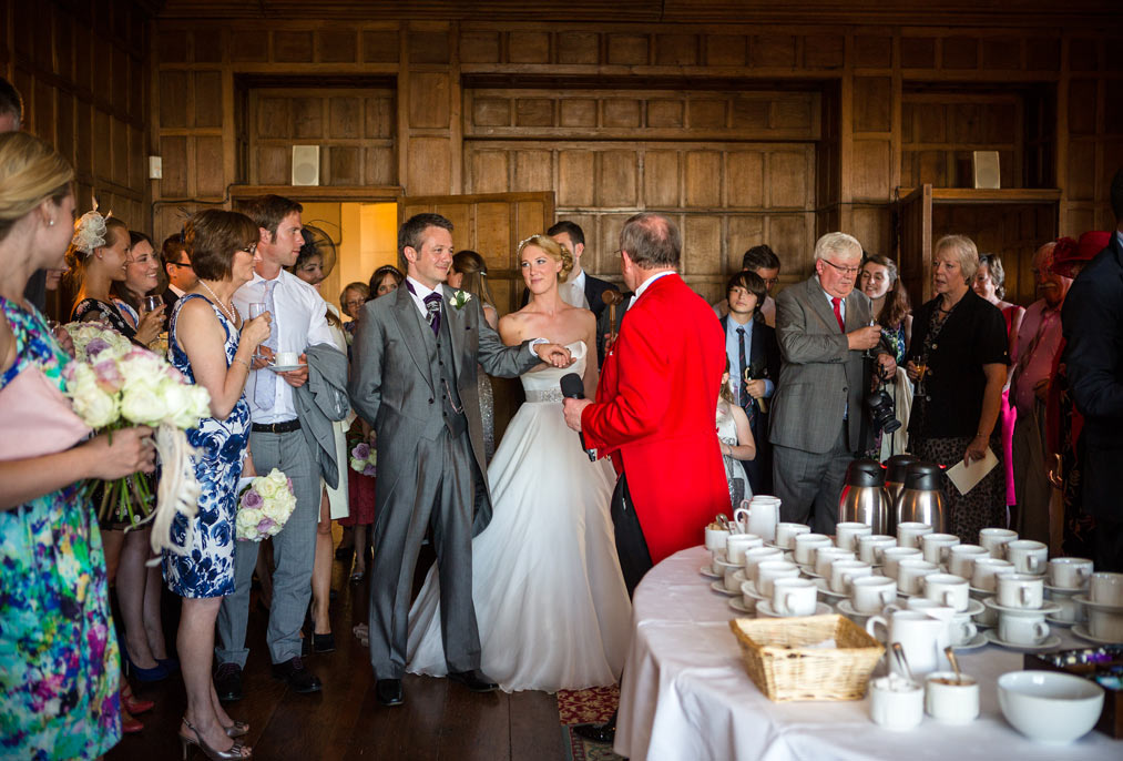 Lympne-Castle-Kent-Wedding-Photographer-71