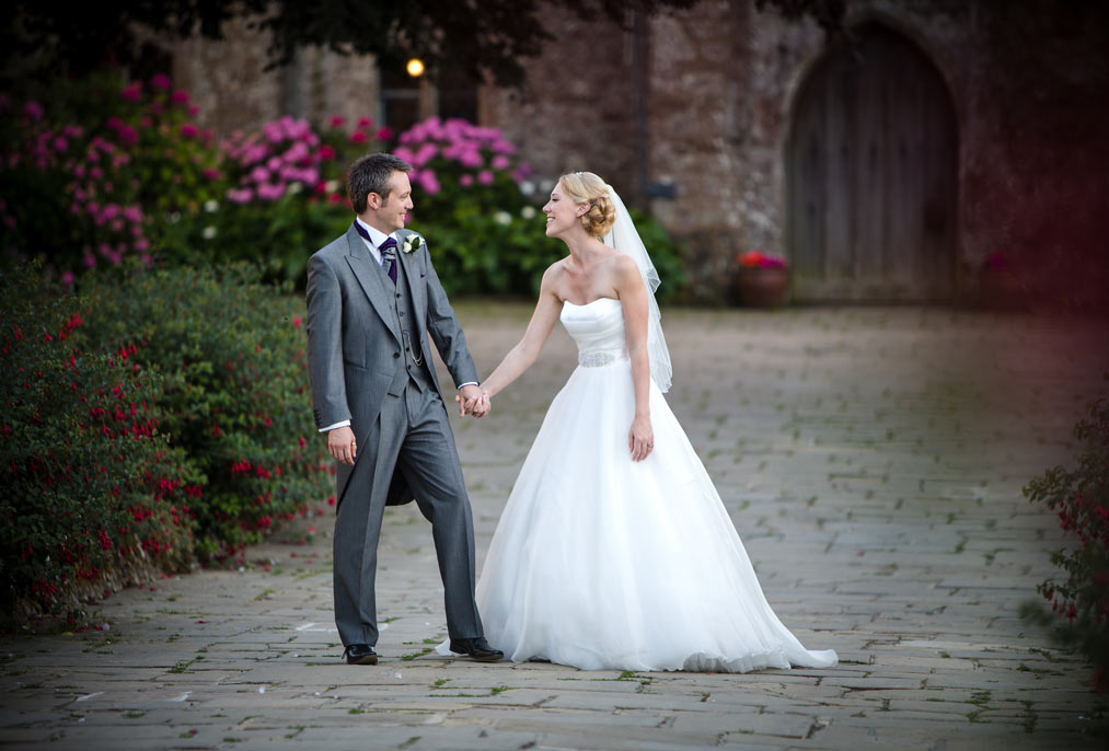 Lympne-Castle-Kent-Wedding-Photographer-75