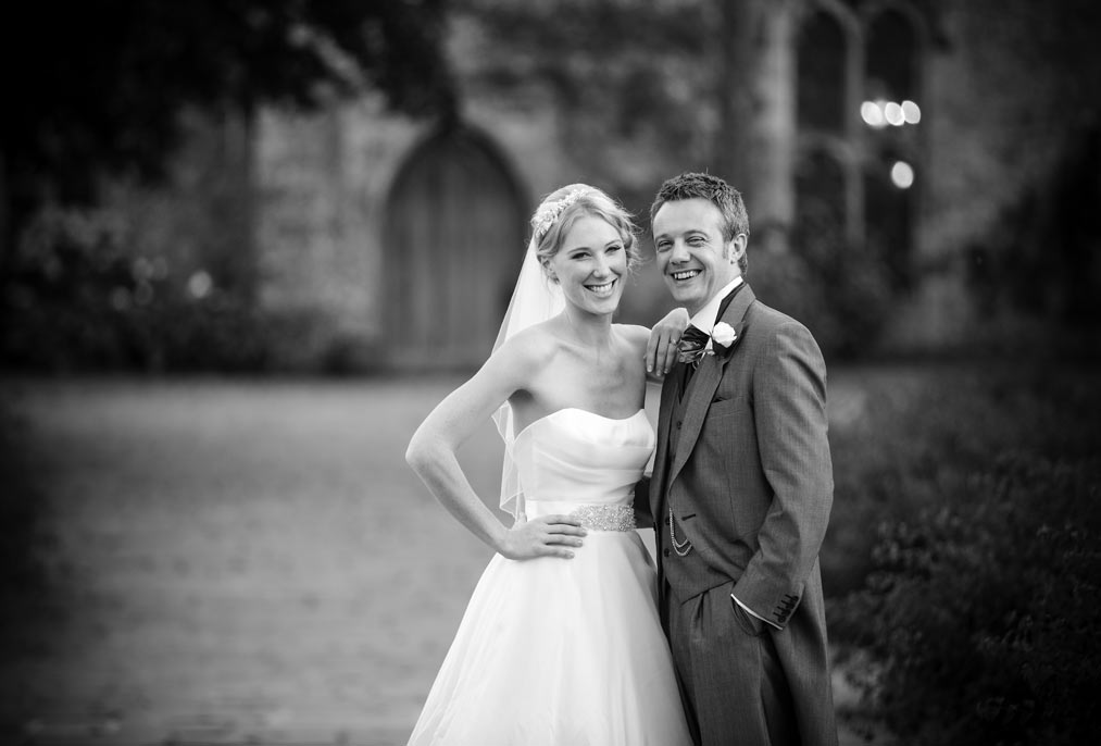 Lympne-Castle-Kent-Wedding-Photographer-77