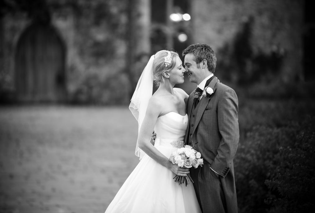 Lympne-Castle-Kent-Wedding-Photographer-78