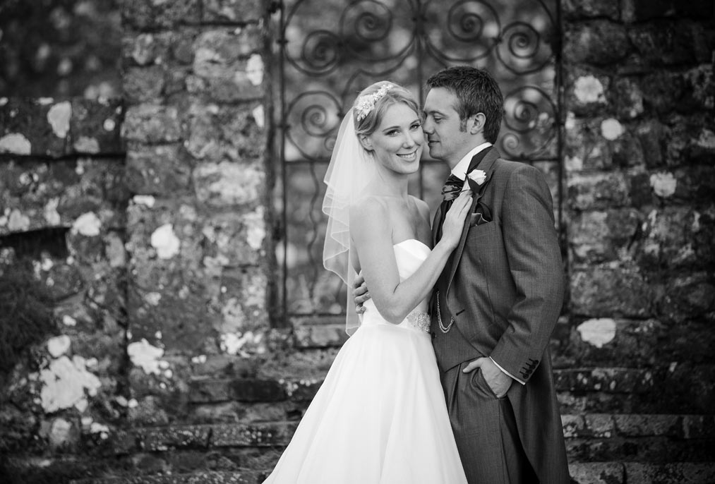 Lympne-Castle-Kent-Wedding-Photographer-79