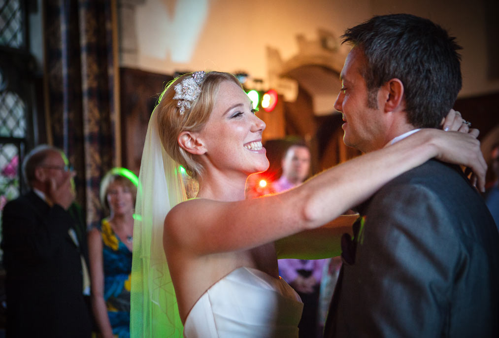 Lympne-Castle-Kent-Wedding-Photographer-82