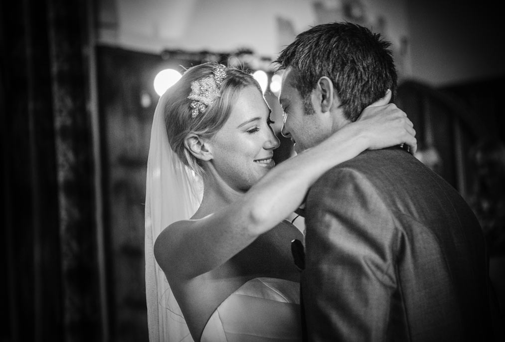 Lympne-Castle-Kent-Wedding-Photographer-83