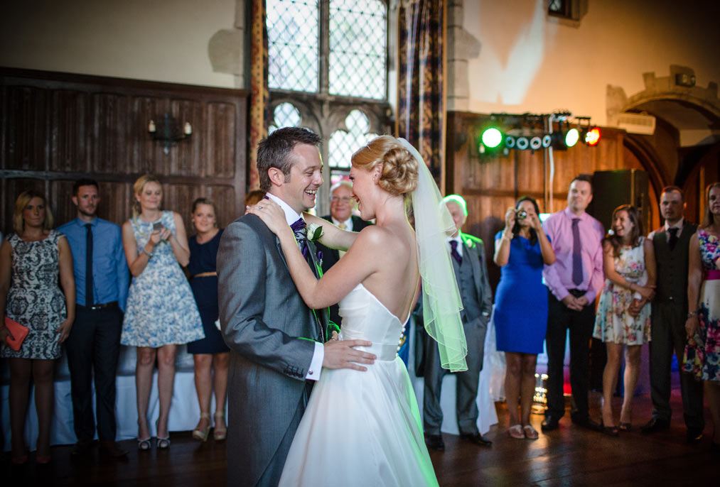 Lympne-Castle-Kent-Wedding-Photographer-84