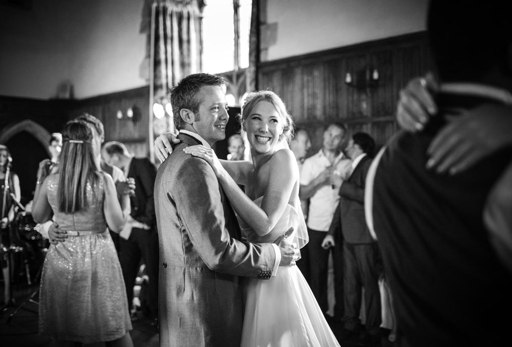 Lympne-Castle-Kent-Wedding-Photographer-85