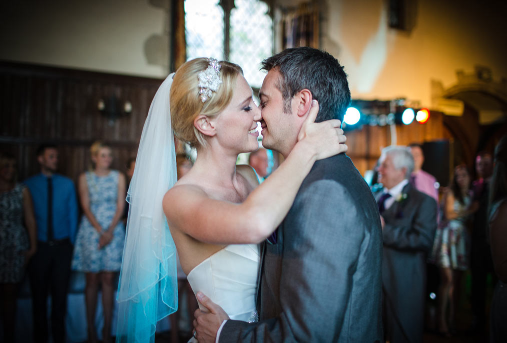 Lympne-Castle-Kent-Wedding-Photographer-86