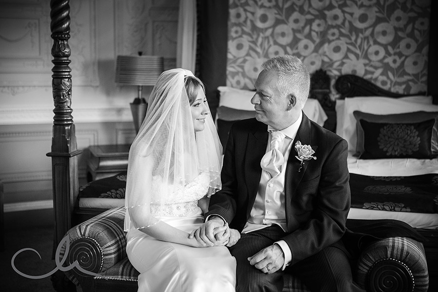 Sundridge-Park-Manor-Wedding-Photographer-10