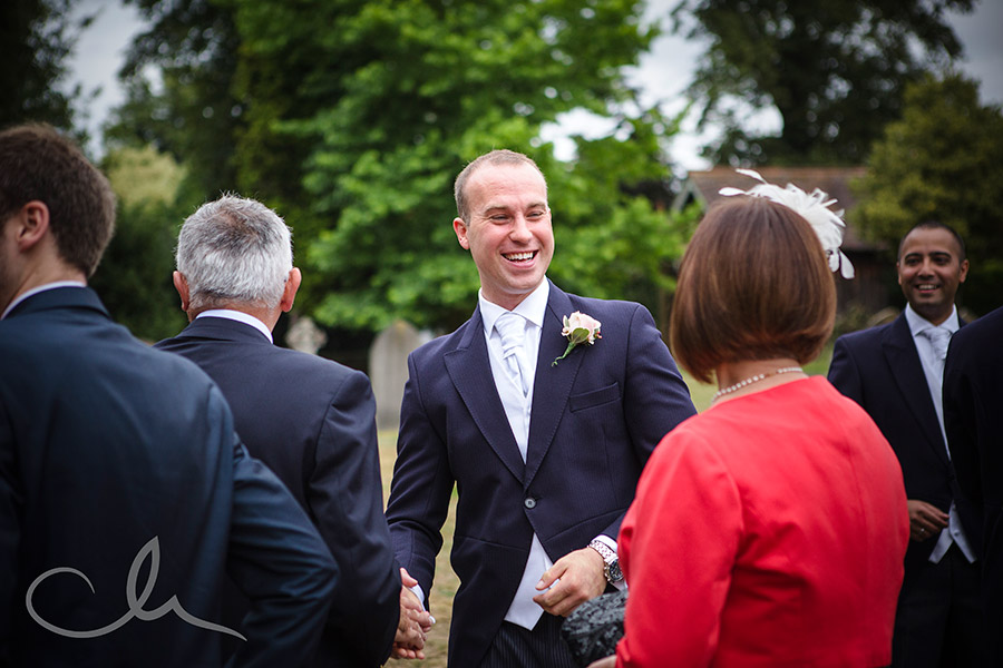 Sundridge-Park-Manor-Wedding-Photographer-14