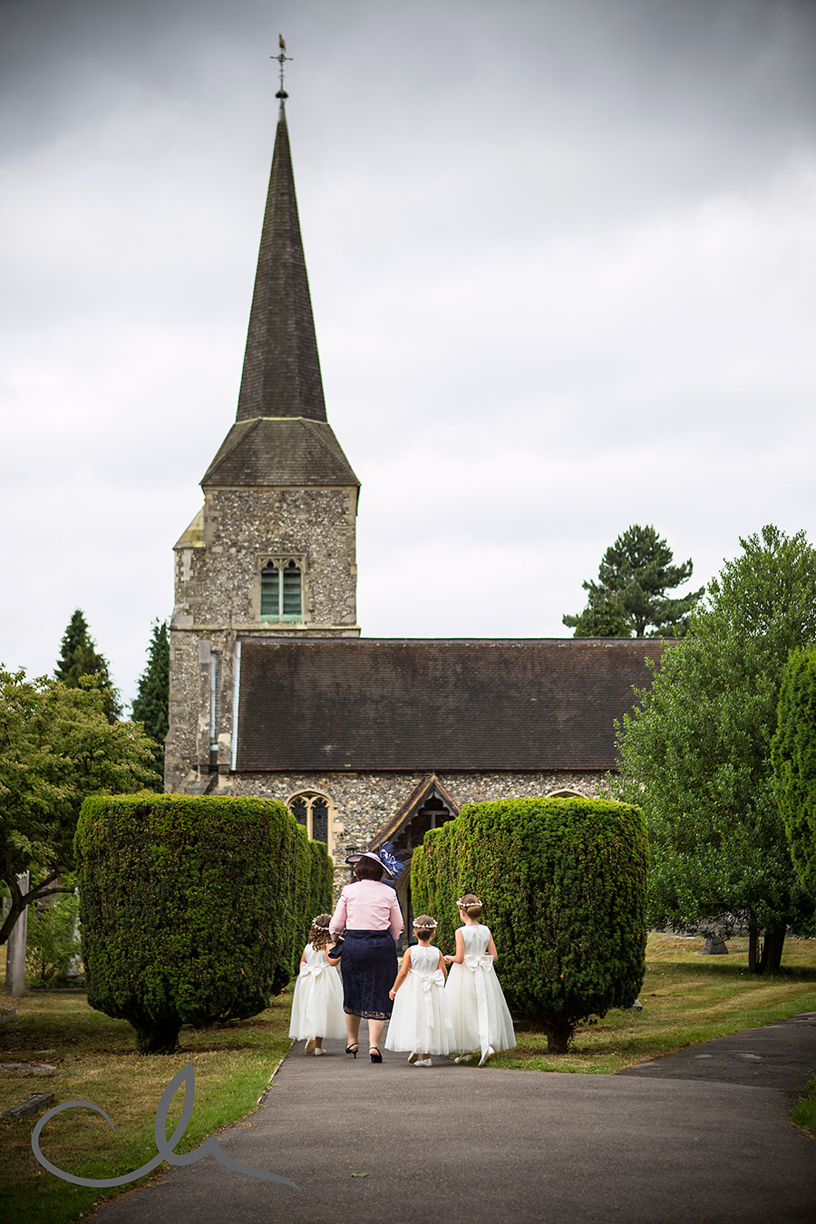 Sundridge-Park-Manor-Wedding-Photographer-22