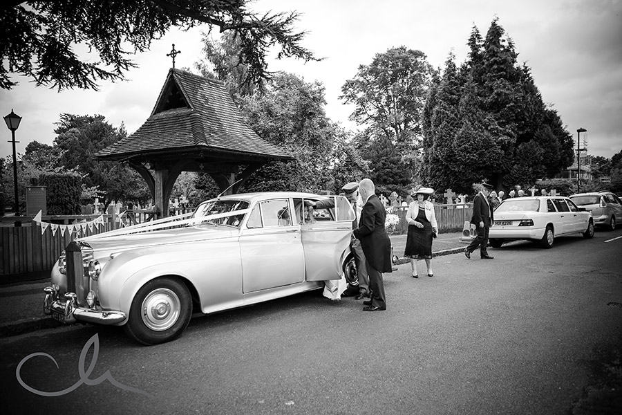 Sundridge-Park-Manor-Wedding-Photographer-25