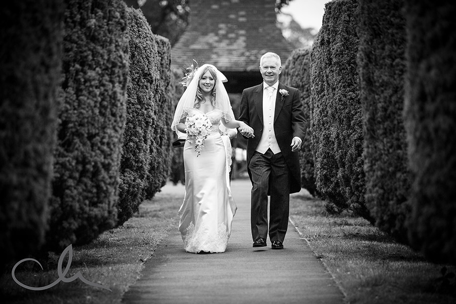 Sundridge-Park-Manor-Wedding-Photographer-26