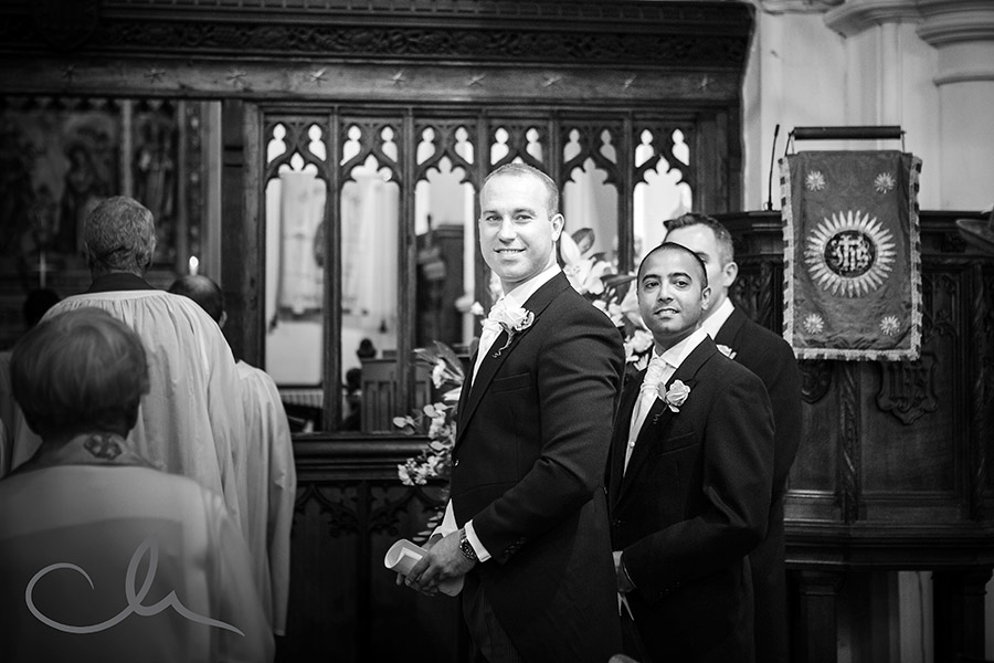 Sundridge-Park-Manor-Wedding-Photographer-27